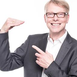 Jörg Jará