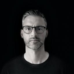 Michael Hilgers - studio michael hilgers. Möbeldesign - Berlin