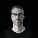 Michael Hilgers - Berlin