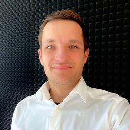 Benjamin M.A Kominek - SEO Freelancer