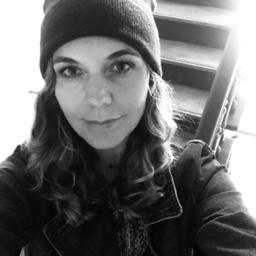 Katja Sluyter - Freelance Art Buying - Hamburg