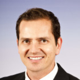 Carlos Santos National Sales Manager Volkswagen Group