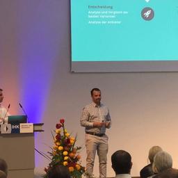 Ricardo Cescon - PantherMedia GmbH - München