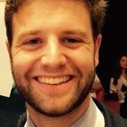 Daniel Johe