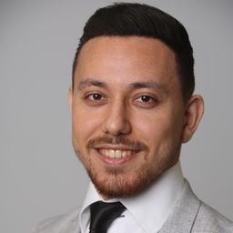 Salih Kilic's profile picture