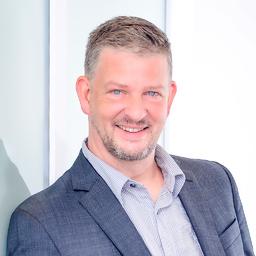 Dirk Barsuhn
