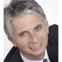 Peter Brandl - Graz