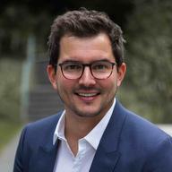 Florian Meier