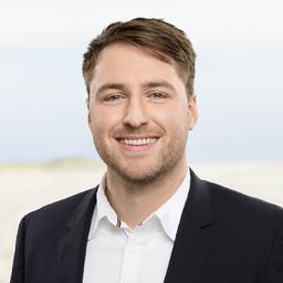 Sebastian Drescher's profile picture