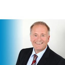 Martin Brocks's profile picture