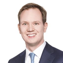Dominik Böhm's profile picture