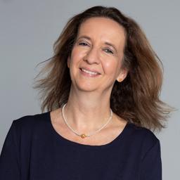 Barbara Hötzel's profile picture