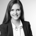 Christina Bauer - Düsseldorf