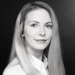 Elisa Hüttchen's profile picture