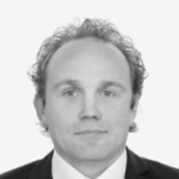 Fletzoreck Michael's profile picture
