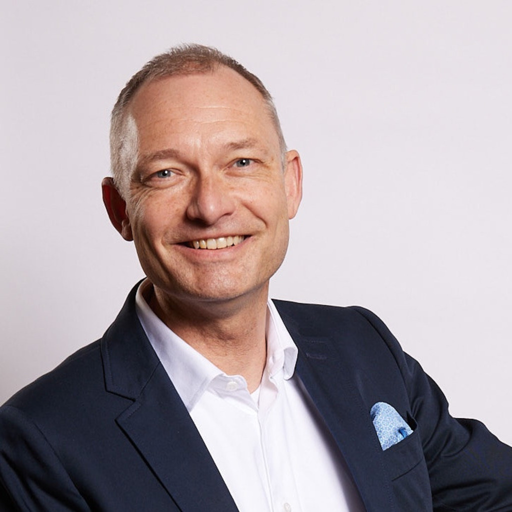 Karsten Beisert's profile picture