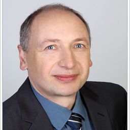 Bernhard Roll