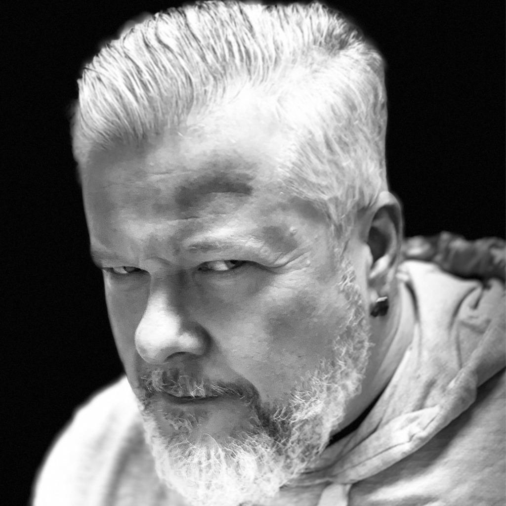 Rainer Leiner's profile picture