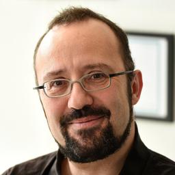 Marcus Meißner - SUSE Linux GmbH - Nürnberg