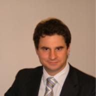 Dr. Stefano Giaccaglia