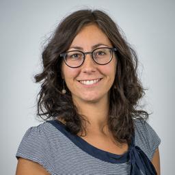 Julia Hoppe's profile picture