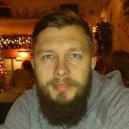 Oleg Anedchenko - AUTO1 - Berlin