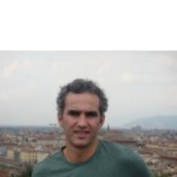 Jaime Murra - Dicorp S.A. - Bogota