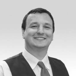 Mathias Esser's profile picture
