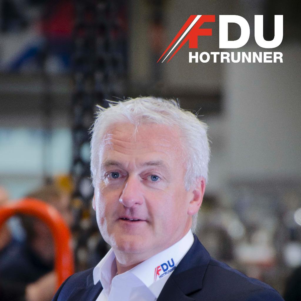 Andreas Kißler's profile picture