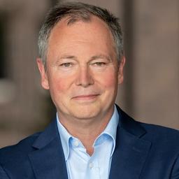 Christian von Burkersroda's profile picture