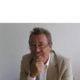 Horst Hartmann's profile picture