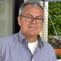 Jochen Köhn - OHB System AG Weßling / Oberpfaffenhofen, Deutschland - Weßling / Oberpfaffenhofen