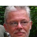 Dieter Pohl - Villingen-Schwenningen
