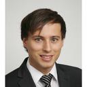 Stefan Eisele - Baden-Württemberg