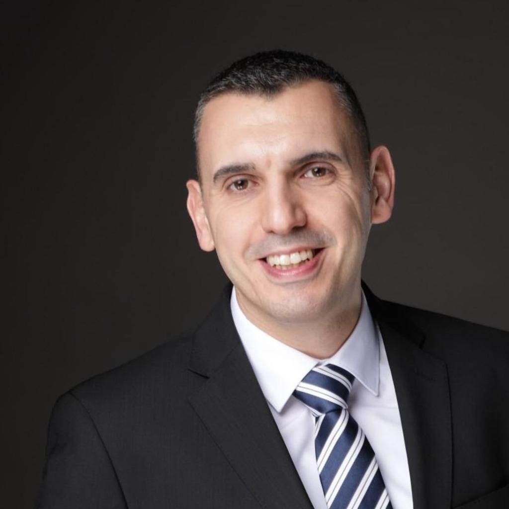 Rui Miguel F. Baroza's profile picture