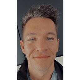 Fabian Gotzen's profile picture