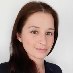 Sabrina Leddin