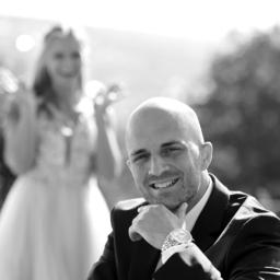 Steffen Haug's profile picture
