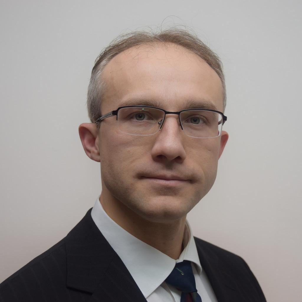 Jeromin Homburg paul jeromin entwicklungsingenieur sma solar technology ag xing