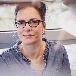 Nathalie Schumann's profile picture