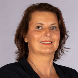 Friederike Weissensteiner - Lufthansa Group/Austrian Airlines - Vienna