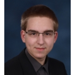 Fabian Küpper's profile picture