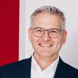 Christian Kaulen - SYSTEAMBAU GmbH - Bad Hönningen