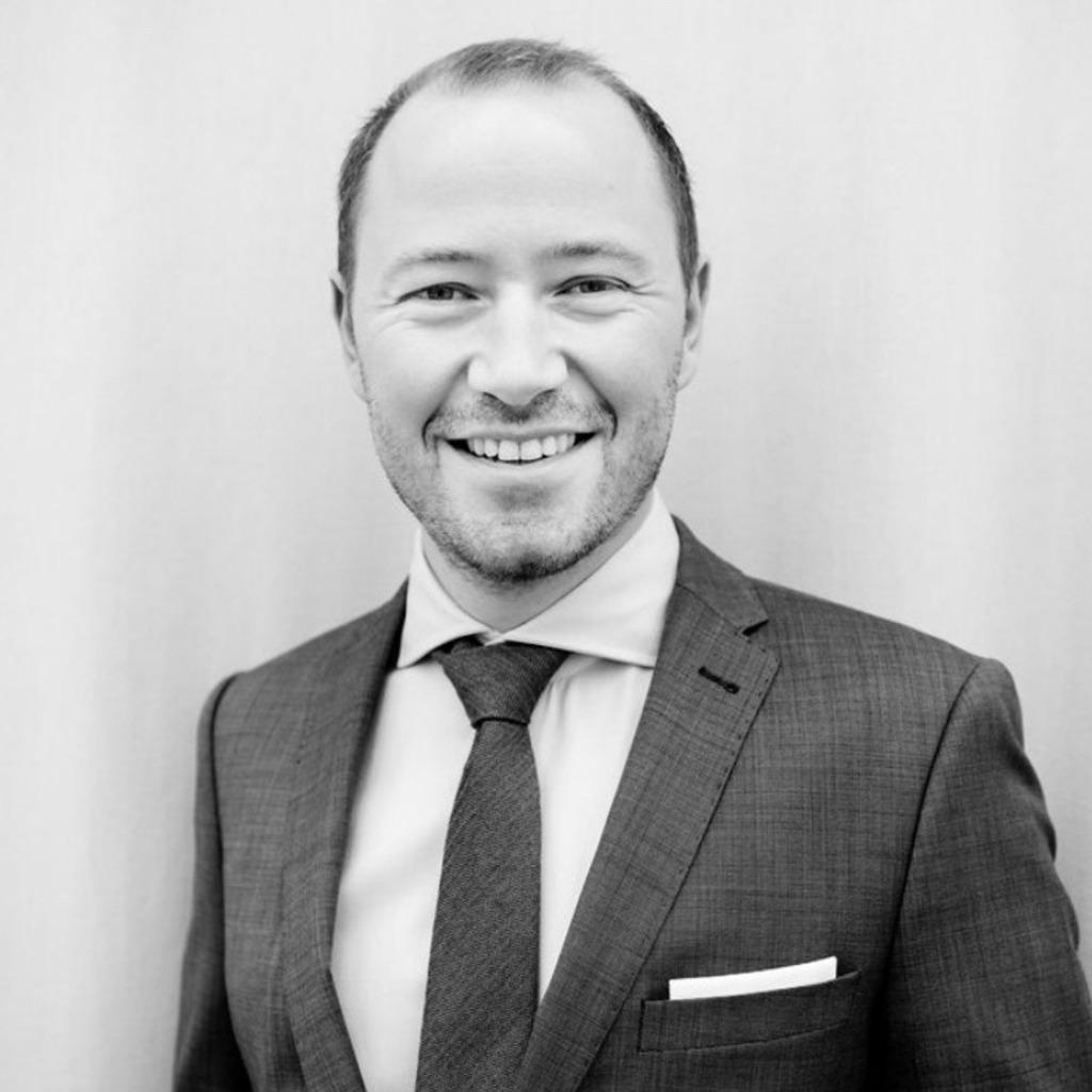 Dominik Barner's profile picture