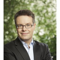 Tobias Lindner - Bundestagsfraktion Bündnis 90/Die Grünen - Berlin