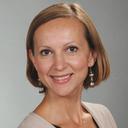 Anastasia Schmidt - Weinheim