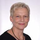 Stefanie Schulte-Ebert - Enger