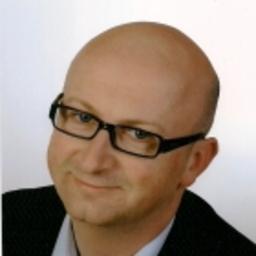Jens Dahlheimer's profile picture