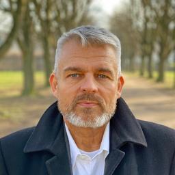 Frank Henschke - Privatpraxis für Klinische Hypnose - Müllheim/Freiburg