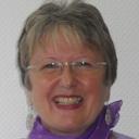 Petra Schneider - Bonn